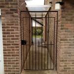 Side Gate (Dore, Sheffield)